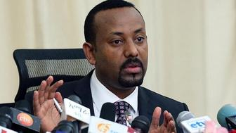 "Ethiopian Prime Minister Abiy Ahmed received widespread praise on Tuesday after appointing half his ministerial posts to women during a cabinet reshuffle.   Only four appointments remained the same in the reshuffle that has been hailed an ""important step for gender equality,"" by a  number of Ethiopians .   Included in the changes was a reduction of ministries from 28 to 20, and the creation of a new ministry: the Ministry of Peace for which a female candidate, Mufuriat Kami, was appointed head.   Aisha Mohammed was appointed the country's new defence minister, marking the first time in Ethiopia's history that a woman has assumed the post.   ""By elevating an increasing number of women to positions of leadership, Prime Minister Abiy sends a strong message that women's empowerment will remain central to his administration,"" government official Abebe Abebayehi wrote on Twitter.   Following Tuesday's reshuffle, Ethiopia became the second African nation to achieve gender parity in its cabinet after Rwanda.   Latest in a line of reforms   Gender equality in Ethopia's cabinet is just the latest in a long line of reforms Abiy has undertaken since assuming office in April this year.   In May, just one month after becoming prime minister, Abiy took the decision to release hundreds of political prisoners, including opposition leader Andargachew Tsege.   Andargachew Tsege, an Ethiopian-British politician, was accused by the Ethiopian government of plotting a coup and was charged in absentia in 2009, and sentenced to death.   He was later arrested in Yemen and turned over to the Ethiopian authorities, who imprisoned him and placed him on death row. He spent four years in jail before being freed by Abiy, a move that was supported by the international community.   In a tweet from last month, Tsege appeared to reference his past when announcing his recent marriage to his wife. ""Never knew the journey from to hell to heaven was so easy,"" he wrote.   President Abiy has also been applauded for reestablishing diplomatic ties with neighbouring Eritrea in July, ending two decades of conflict between the two nations. He agreed to give up disputed border territory, and, by September, had reopened the land border.   The leaders of the two nations have since met in person several times, the most recent meeting captured in the Facebook image below, showing Abiy and Eritrean leader Isaias Afwerki in a friendly embrace earlier this week.   Criticisms of Abiy   Despite making several historic changes in Ethiopia in the few months since taking power, Abiy has not been immune to criticism.    Ethiopia has long been plagued with ethnic violence, resulting in scores of deaths, displacements and arrests across the country. Most notably, the Oromo people, Ethiopia's largest ethnic population, have staged many anti-government protests over the years, which have been met with violent resistance from security forces and other ethnic groups.     Abiy, who is Oromo himself, has been criticised for not doing enough to protect civilians from the violence.    A  UN report  released in June this year estimated more than a million people were displaced due to violence as of mid-April 2018.      According to  Reuters , who quoted regional officials in the western state of Benishangul-Gumuz, more than 70,000 people, mostly Oromos, were targeted by other ethnic groups in late September.    But with Abiy's recent cabinet reshuffle, and the creation a ministry for peace, could Abiy be looking to broaden his pursuits for peace in the months to come?    #TheCube is a newsdesk run by a team of Euronews journalists specialising in social discovery and verification. They comb through social media to find, verify, and debunk stories, in real-time, for our audiences on-air and online."