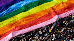 Primeira Parada do Orgulho LGBT no governo Bolsonaro terá atos independentes contra