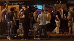 4 lugares LGBT friendly no Centro de São Paulo que você não pode deixar de