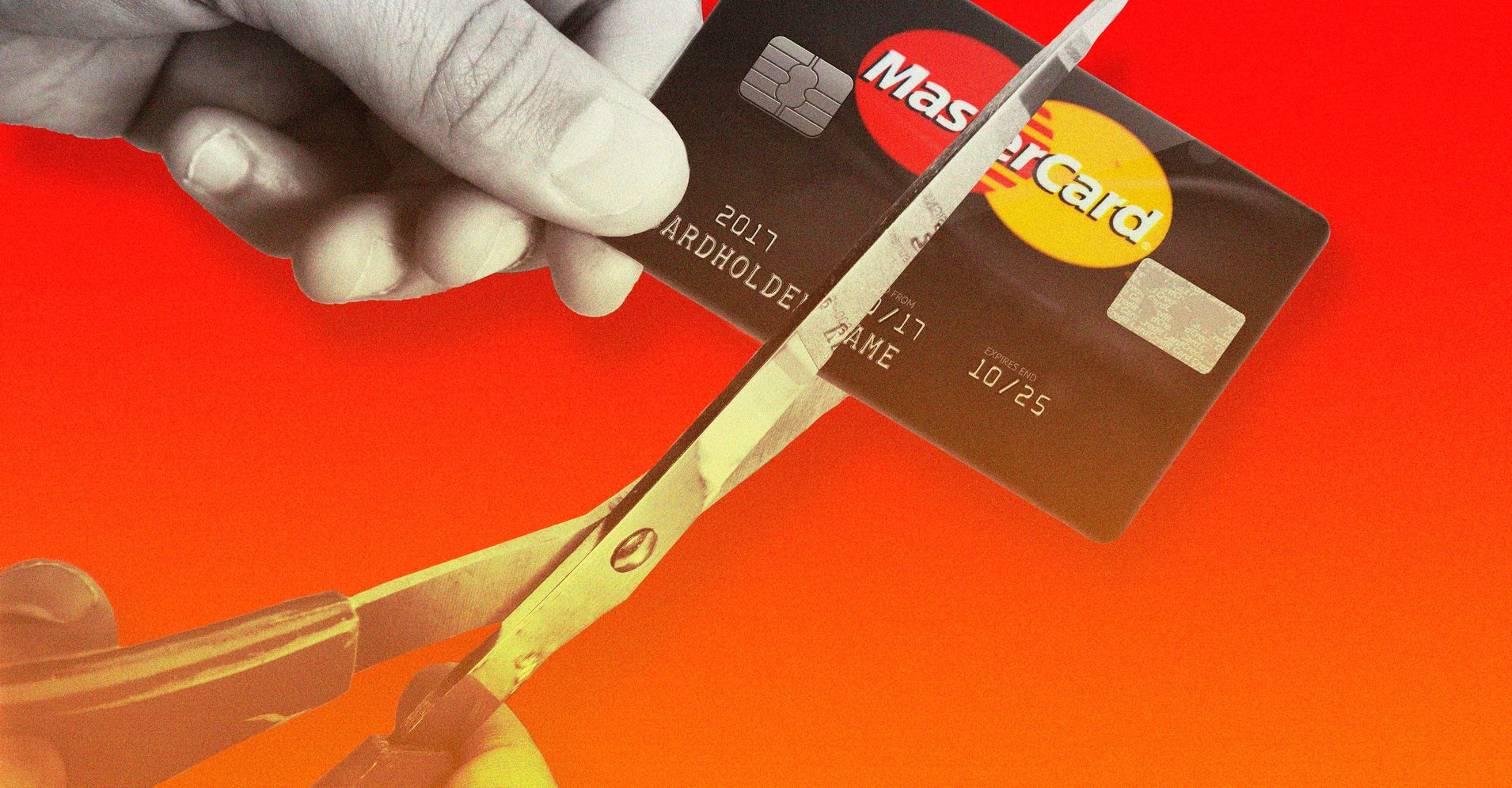 Westlake Legal Group 5d0f88c82100009518f3f26f Renegade Shareholders Have A Plan To Force Mastercard To Monitor Neo-Nazis