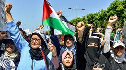 Η Παλαιστίνη αρνείται την οικονομική βοήθεια από τις ΗΠΑ ύψους 50 δις