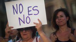 La reflexión de un psicólogo sobre los violadores tras la sentencia de 'la