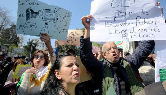 Le Forum des Journalistes libres dénonce les tentatives de musèlement de la