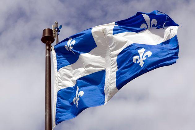Mes parentssont souverainistes parce qu'ils sont reconnaissants des politiques de René...