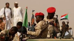 Soudan: la médiation éthiopienne marque des