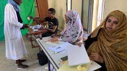 Mauritanie: le candidat du pouvoir annonce sa victoire au 1er