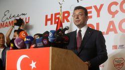 Un revers majeur pour Erdogan à