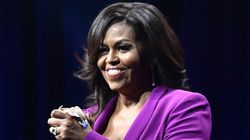 Si quieres resolver el síndrome del impostor no hagas como Michelle