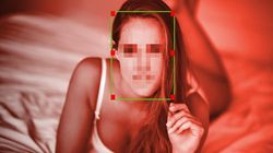 'Deepfake' Porn Is Here. It Could Happen To