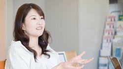 「働く女性の不妊治療」の話。仕事と妊活を両立する難しさを知っているからこそ、支援したい