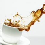 일상이 된 '커피'가 20년 뒤