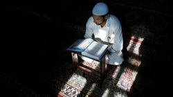 What The US Report Says About Religious Freedom And Minorities' Status In