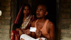Bihar Encephalitis Death Toll Rises To 152, Rains Likely To Halt Disease