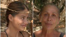 La 'traición' de Isabel Pantoja a Mónica Hoyos desata un conflicto con