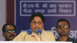 Mayawati Says BSP Will Contest Future Polls On Its Own, Indicating End Of Ties With Samajwadi