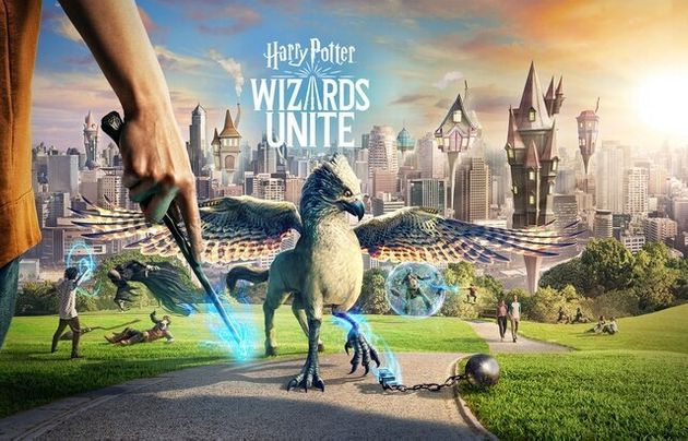 Avis à tous les fans d'Harry Potter et de Poudlard ! A partir de maintenant, vous  allez pouvoir retrouver tous les meilleurs jeux Harry Potter en ligne sur  Jeux2filles.fr ! Pour ceux qui connaissent moins, Harry Potter est un garçon  ordinaire (ou...