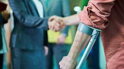 Code du travail: un article coercitif pour le retard dans l'affectation de postes d'emploi aux
