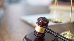 Άμεση απόσυρση του Ποινικού Κώδικα ζητάει η Ένωση Εισαγγελέων