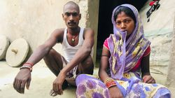 Mother Loses Both Her Daughters in 24 Hrs As Bihar's Encephalitis Crisis