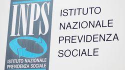 L'Inps, la burocrazia e i contributi