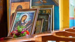 Ανήλικοι έκλεβαν τα παγκάρια εκκλησιών στην