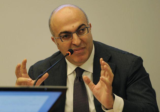 Prima Comunicazione: Mario Sechi nuovo direttore dell'Agi (gruppo
