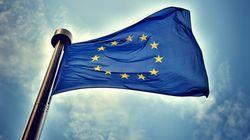 Europa e profili di sviluppo (di A. Quadrio