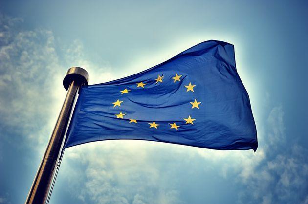 Europa e profili di