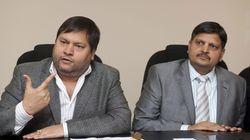 Gupta Family Trashes Uttarakhand's Auli After Rs 200-Crore