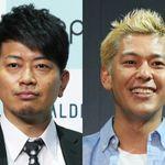 テレビ朝日「アメトーーク!」「ロンハー」について「対応を慎重に検討」