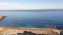 Saison estivale: aménagement de 62 plages autorisées à la baignade dans la wilaya