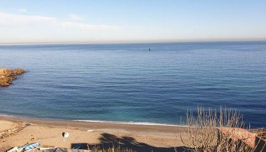 Aménagement de 62 plages autorisées à la baignade dans la wilaya