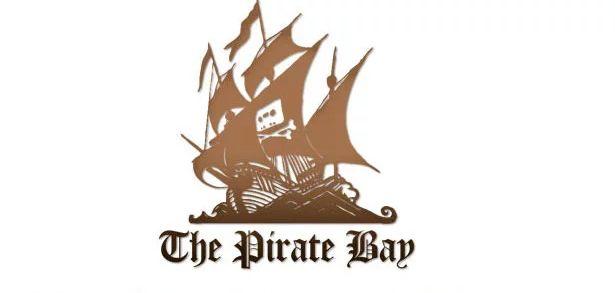 Más de 60 webs vinculadas a ThePirateBay bloqueadas por la Audiencia