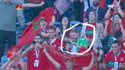 Les supporters marocains et algériens plus soudés que jamais pour la CAN