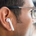 Beyond Airpods — What You Need To Know About Buying 'True Wireless'