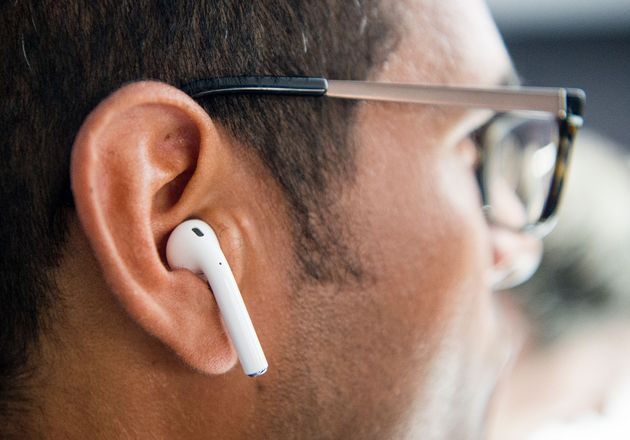 Beyond Airpods — What You Need To Know About Buying 'True Wireless' Earphones