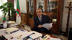 APN : examen de la levée de l'immunité parlementaire de Boudjemaa