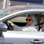 Arabie Saoudite : un an après l'ouverture de la conduite aux femmes, leurs droits n'avancent
