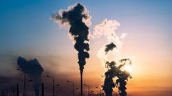 Τρεις εταιρείες που κατάφεραν να βγάζουν χρήματα από το διοξείδιο του