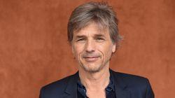 Guy Lagache quitte déjà Radio France, Dana Hastier le