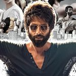 Kabir Singh Doesn't Just Depict 'Reality', It Romanticises