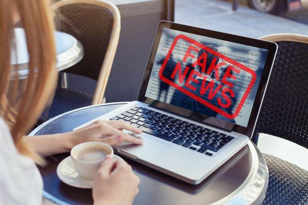 Alleanza per gli utenti contro la disinformazione