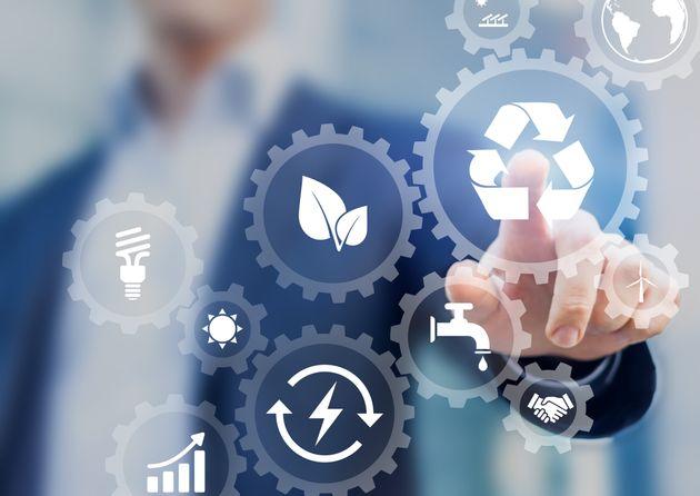 Perché sostenibilità sociale e catene globali del valore vadano a