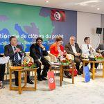 Quelle relation entre l'UE et la Tunisie? La société civile dresse un
