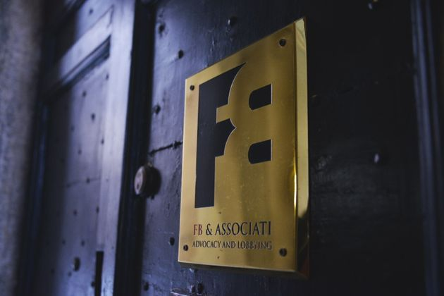 FB&Associati si espande nel 2019
