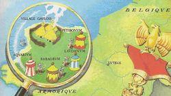 Épargnée par la canicule, la Bretagne répond à ceux qui veulent s'y