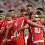 CAN 2019 : la preview de Tunisie -
