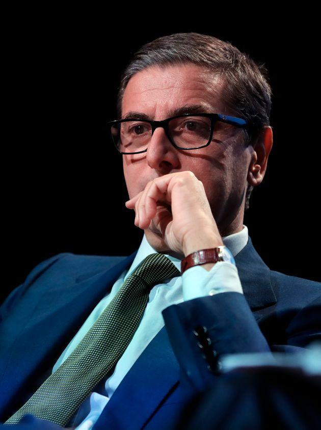 Nessun film italiano (per ora) al Festival del cinema di Roma
