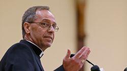 Indiana Catholic School Fires Gay Teacher, Caving To