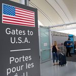 Canada, U.S. Sign Deal To Give Travellers More Options Crossing The